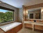 Тур в отель Maxx Royal Belek Golf Resort 5* 4