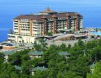 Тур в отель Utopia World Hotel 5* 7