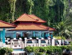 Тур в отель Hilton Bali Rerort 5* (ex. Grand Nikko Bali) 29