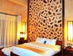 Тур в отель Muine Bay Resort 4* 43