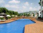 Тур в отель Maxx Royal Belek Golf Resort 5* 107