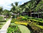 Тур в отель KC Grande Resort 4* 65