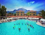 Тур в отель Club Hotel Phaselis Rose 5* 60