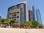 Тур в отель Khalidiya Palace Rayhaan 5* 4