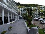 Тур в отель Le Meridien Beach 5* 23
