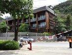 Тур в отель KC Grande Resort 4* 24
