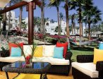 Тур в отель Grand Rotana Resort & Spa 5* 12
