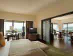 Тур в отель Hilton Phuket Arcadia Resort And Spa 5* 22