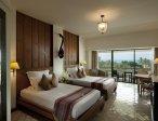 Тур в отель Hilton Phuket Arcadia Resort And Spa 5* 16