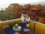 Тур в отель Europe Villa Cortes 5* 4