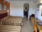 Тур в отель Atlantic Park 4* 10