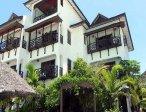 Тур в отель Langi Langi Zanzibar 3* 14