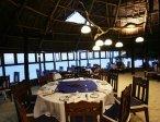 Тур в отель Karafuu Beach 5* 3