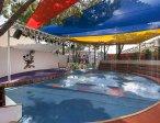 Тур в отель Maxx Royal Belek Golf Resort 5* 63