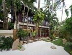 Тур в отель Bamboo Village 3* 9