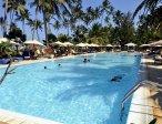 Тур в отель Dream of Zanzibar 5* 10