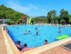 Тур в отель Marmaris Resort 5* 12