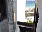 Тур в отель Capo Bay 4*  27