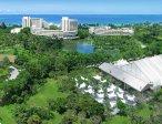 Тур в отель Hilton Phuket Arcadia Resort And Spa 5* 2