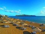 Тур в отель Siva Sharm 5* 12