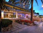 Тур в отель Riu Bonanza Park 4* 16
