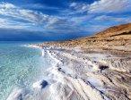 Тур в Израиль: Рош-ха-Шана 5779 год Праздник года! 15