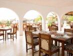 Тур в отель The Royal Zanzibar 5* 3