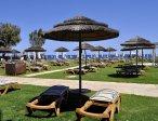 Тур в отель Capo Bay 4*  17