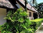 Тур в отель Klong Prao 3*  19