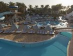 Тур в отель Sultan Garden Resorts 5* 16