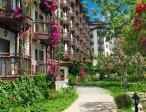 Тур в отель Letoonia Golf Resort 5* 60