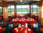 Тур в отель Nazri Resort 4* 8