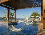 Тур в отель Iberostar Jardin Del Sol Suites 4* 39