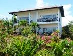 Тур в отель Muine Bay Resort 4* 23