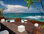 Тур в отель Hilton Bali Rerort 5* (ex. Grand Nikko Bali) 1
