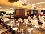 Тур в отель Resort De Alturas 4* 5