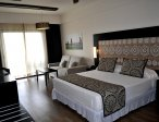 Тур в отель Riu Ahungalla 5* 17