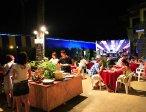 Тур в отель Woraburi Resort Phuket 5* 16