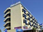 Тур в отель Kapetanios Bay 3*  16