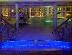 Тур в отель Gran Palas 5* 5