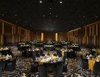 Тур в отель Hilton Phuket Arcadia Resort And Spa 5* 8
