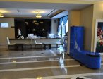 Тур в отель Club Hotel Phaselis Rose 5* 25