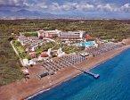 Тур в отель Adora Golf Resort Hotel 5* 20