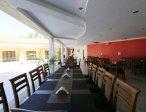 Тур в отель Sol Beso Resort 4* 4
