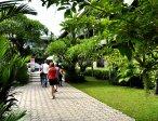 Тур в отель Phuket Island View 3* 33