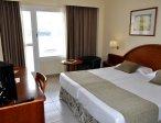 Тур в отель Bahia Principle Coral Playa 4* 7
