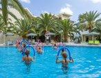 Тур в отель Rethymno Residence 3* 8