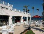 Тур в отель Ideal Prime Beach 5* 8