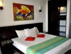 Тур в отель Calamander Unawatuna 5* 14