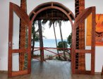 Тур в отель Kiwengwa Beach 5* 5